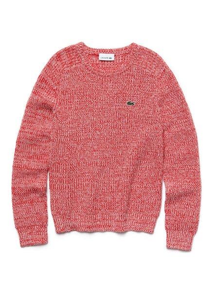 Lacoste Lacoste - Sweater