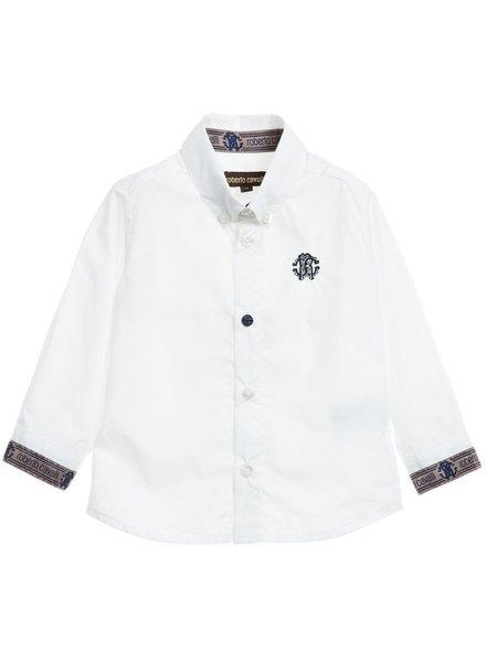 Cavalli Cavalli - Shirt