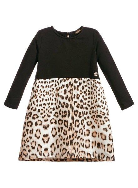 Cavalli Cavalli - Dress