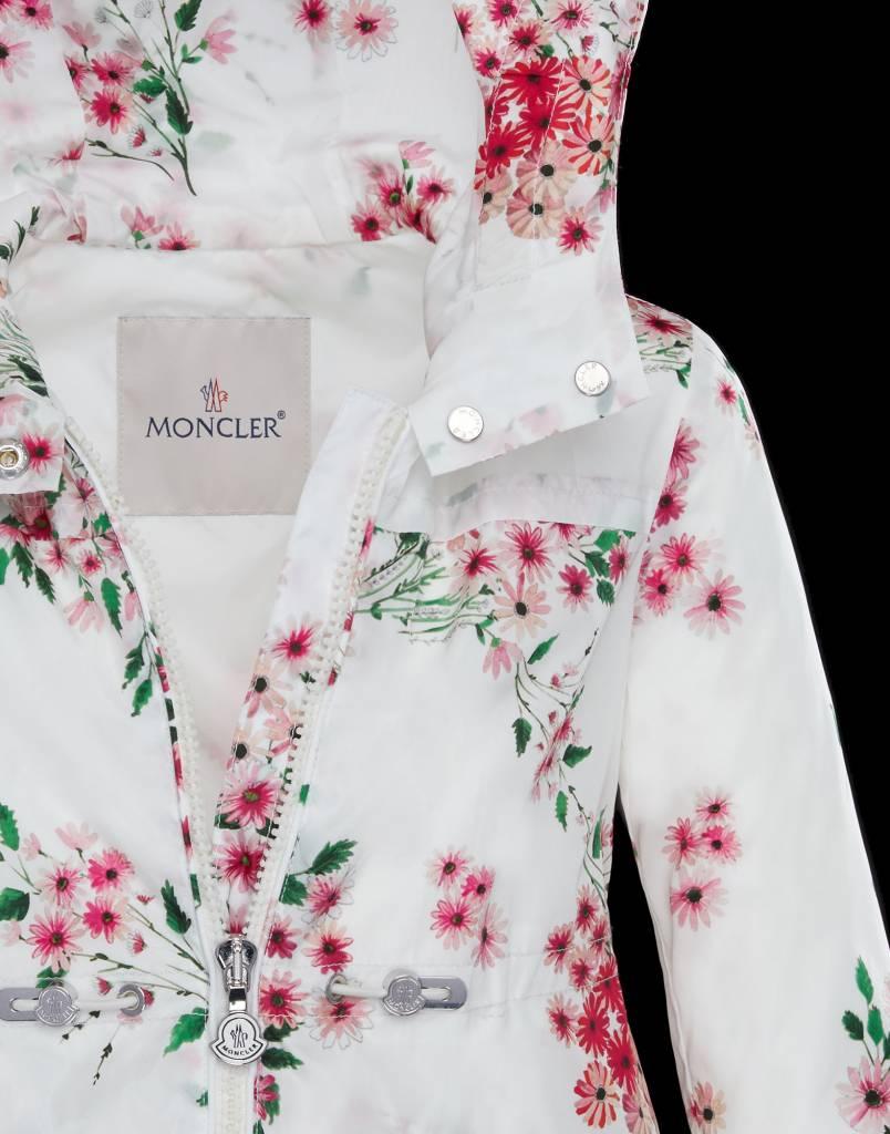 Moncler Moncler - Lotus