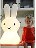 Mr Maria Mr Maria - Miffy Lamp XL