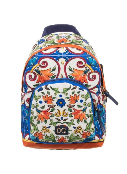 D&G D&G - Backpack