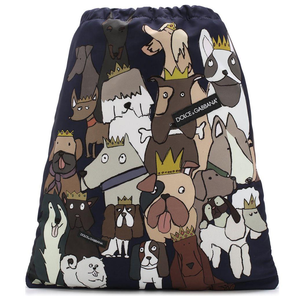 D&G D&G - Backpack