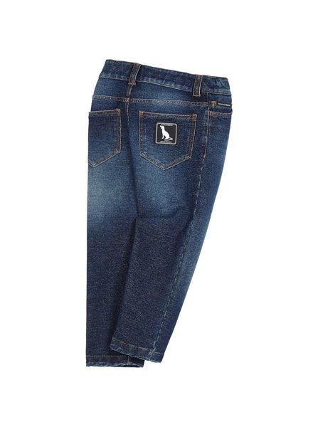 D&G D&G - Stretch Jeans