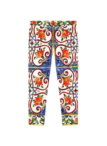 D&G D&G - Leggings