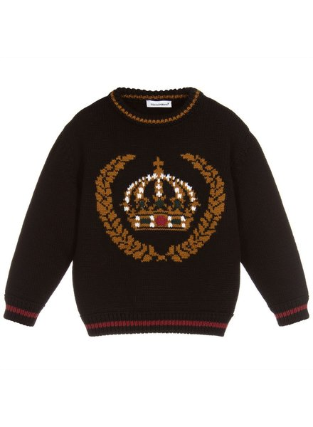 D&G D&G - Sweater