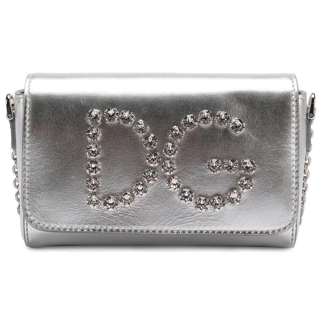 Dolce & Gabbana D&G - Purse