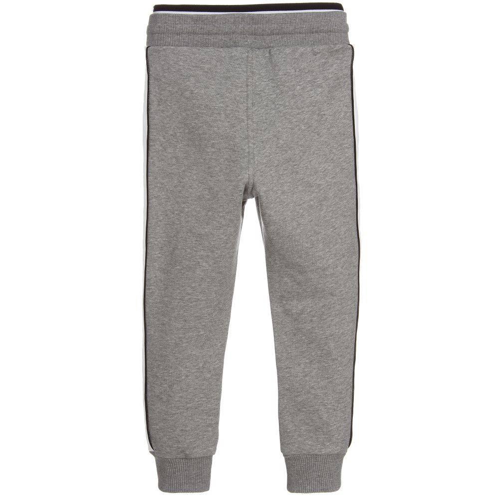Givenchy Givenchy - Sweatpants
