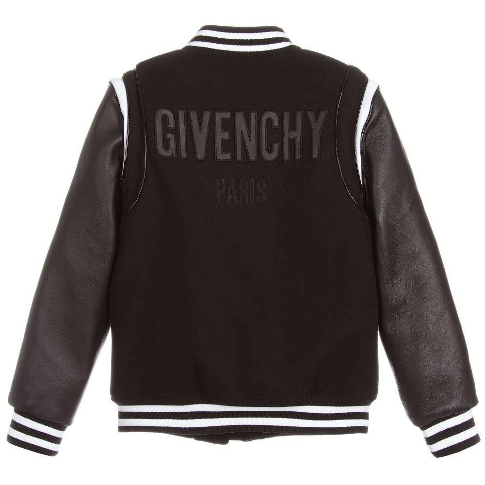 Givenchy Givenchy - Jacket