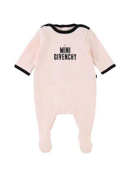 Givenchy Givenchy - Body