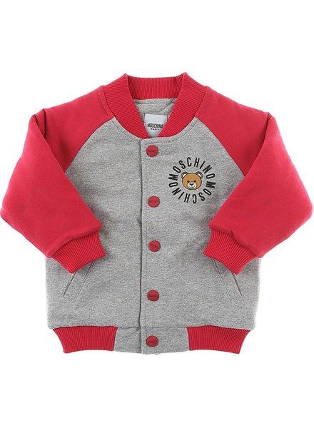 Moschino Moschino - Jacket