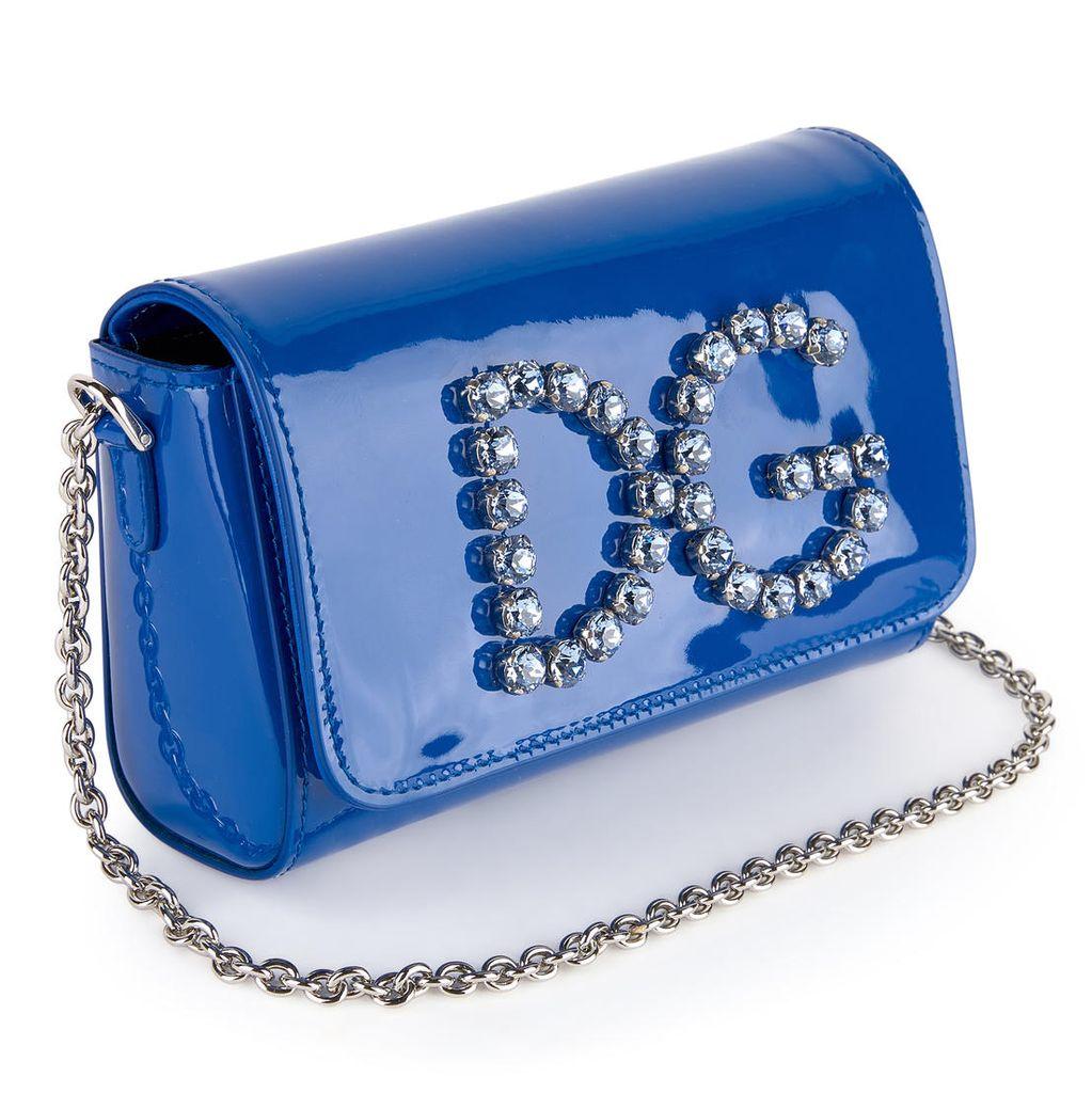 D&G D&G - Purse