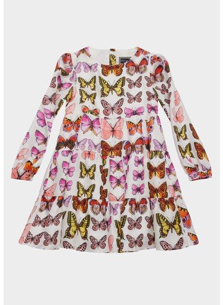 Versace Versace - Dress