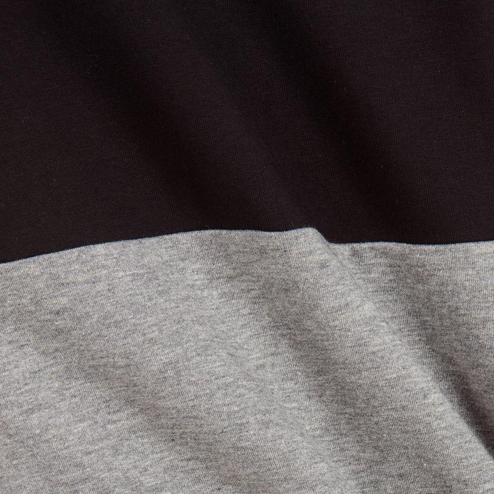 Moncler Moncler - Bodysuit