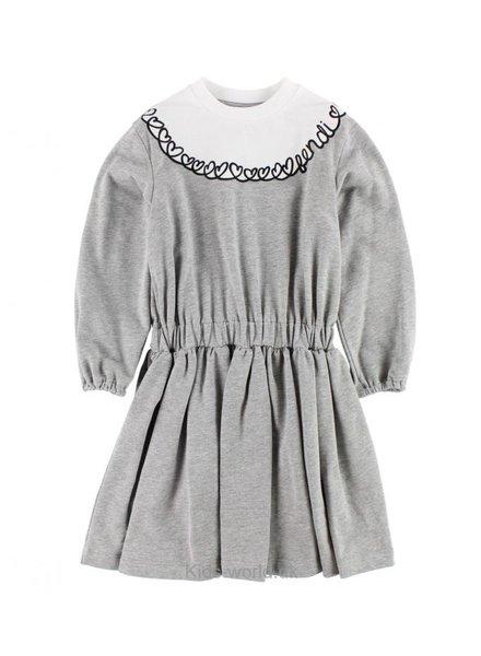 Fendi Fendi - Dress
