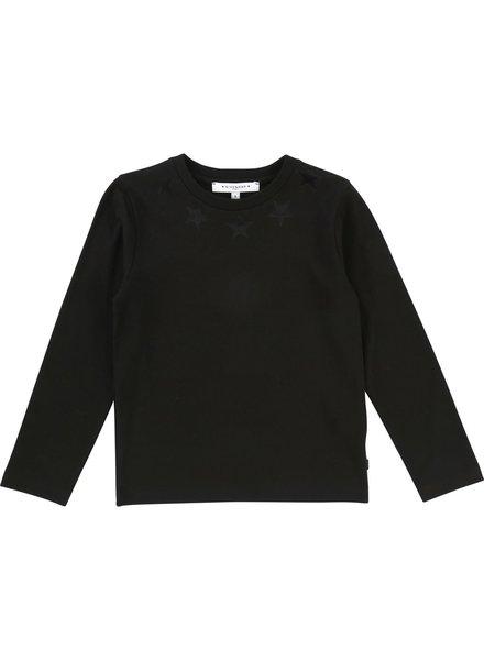 Givenchy Givenchy - T-Shirt L/S