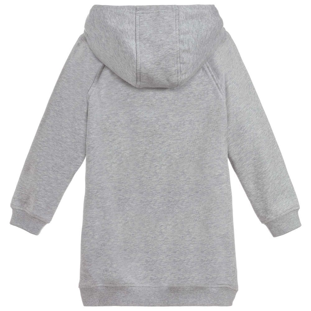 Kenzo Kenzo - Sweater Dress