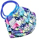 BEACH BAG -LARGE