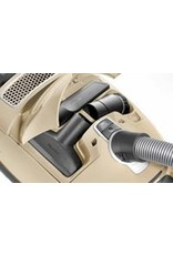 Miele Miele C3 Alize Canister Vacuum Cleaner
