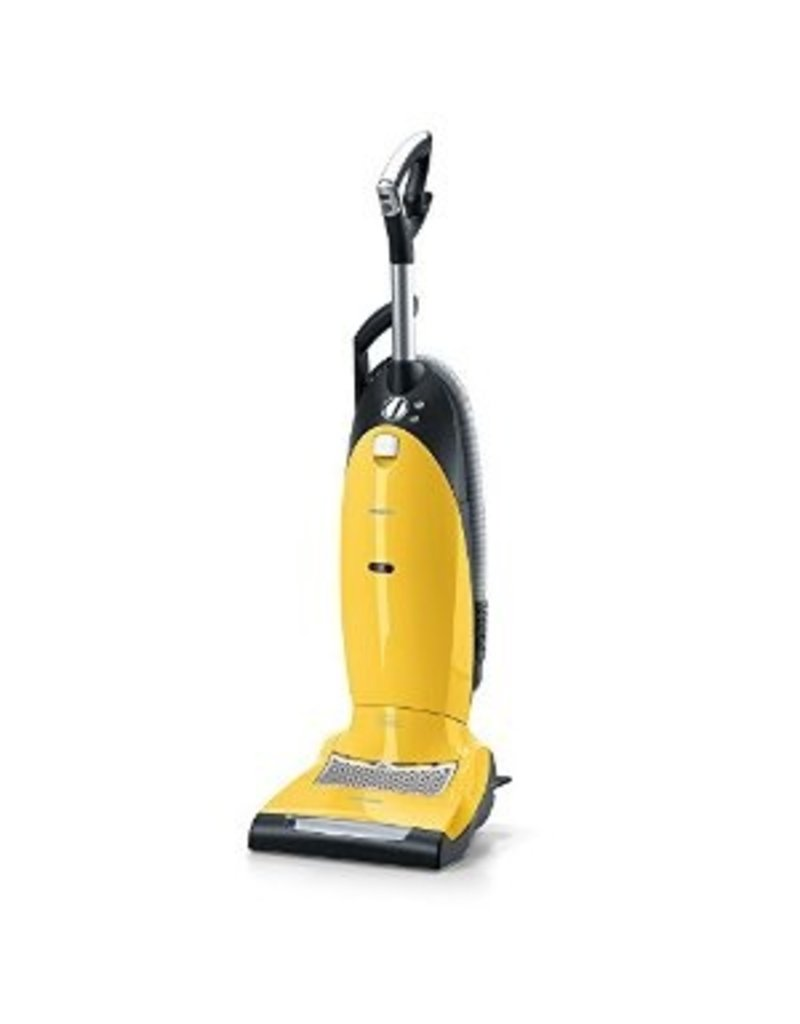 Miele Miele Dynamic U1 Jazz Vacuum Cleaner