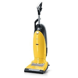 Miele Miele Dynamic U1 Jazz Vacuum Cleaner