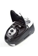 Miele Miele S6 Onyx Canister Vacuum Cleaner