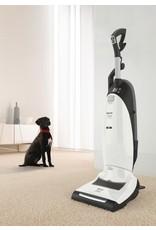 Miele Miele Dynamic U1 Cat & Dog Upright Vacuum Cleaner