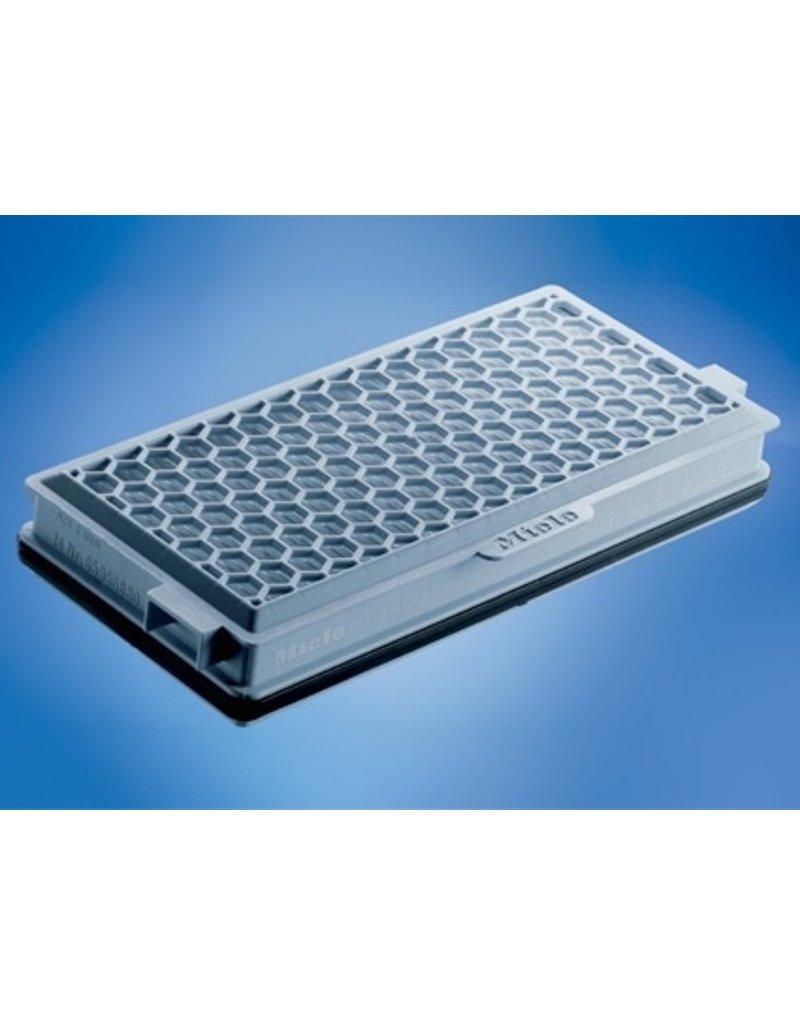 Miele Miele Hepa  Filter SF-AH 50 fits S4,S5