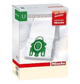 Miele Miele Airclean 3D U bags
