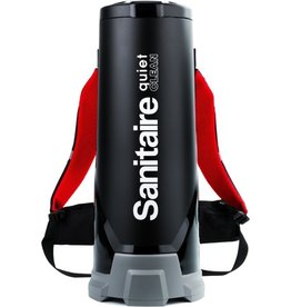 Sanitaire Sanitaire SC535 Backpack