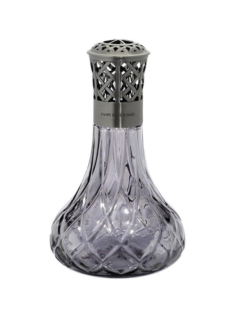 Lampe Berger Lampe Berger - Pampille Grey