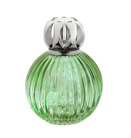 Lampe Berger Lampe Berger - Plissee Green