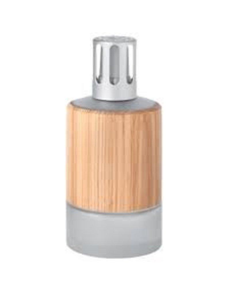 Lampe Berger Lampe Berger - wood grain