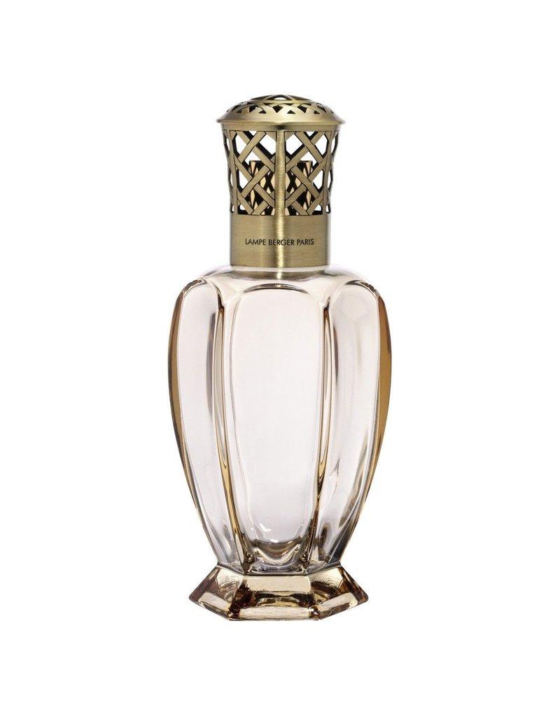 Lampe Berger Lampe Berger Athena Honey
