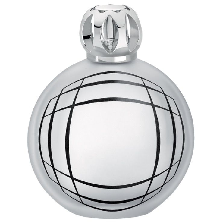 Lampe Berger Lampe Berger Bubble Frosted