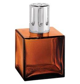 Lampe Berger Lampe Berger Cube Amber