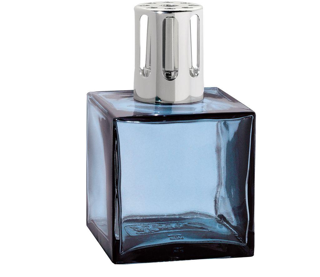 Lampe Berger Lampe Berger Cube Blue