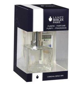 Lampe Berger Lampe Berger Cube Value Pack