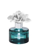 Lampe Berger Parfum Berger Mini Island Flower Ocean Breeze