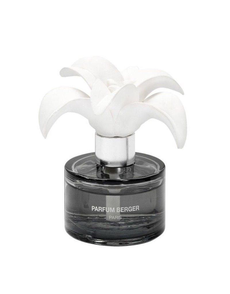 Lampe Berger Parfum Berger Mini Lilly Precious Jasmine