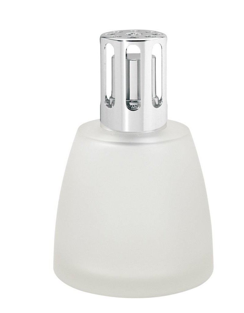 Lampe Berger COCOON SET FROSTED