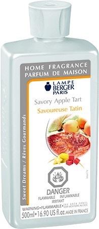 Lampe Berger Lampe Berter Savory Apple Tart 33oz