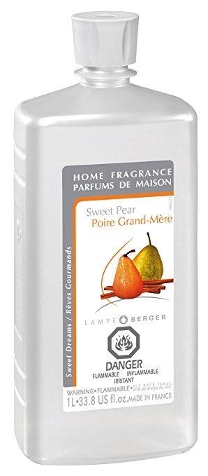 Lampe Berger Lampe Berger Sweet Pear 16 oz