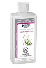 Lampe Berger Lampe Berger Precious Jasmine-16oz