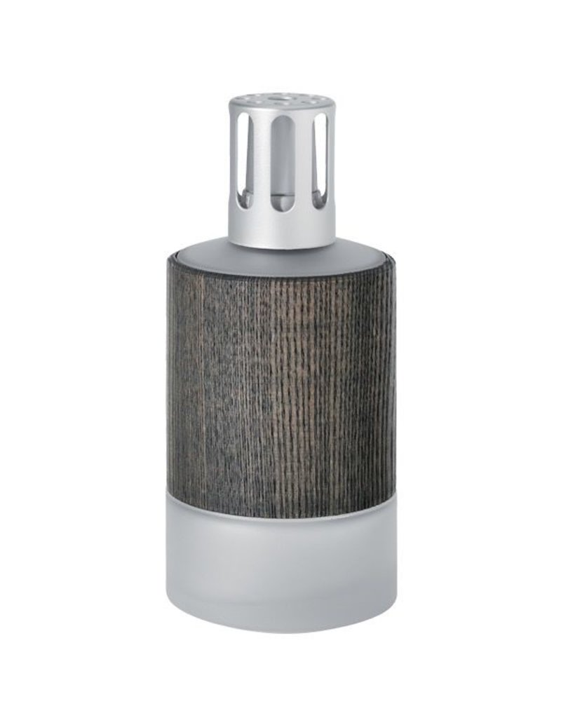 Lampe Berger Lampe Berger Wood Grey