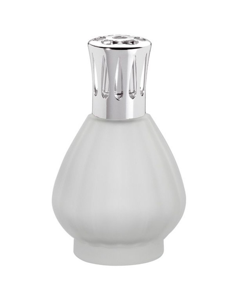 Lampe Berger Lampe Berger Reflection Frosted