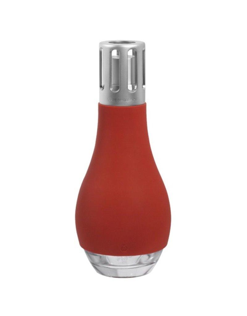 Lampe Berger Lampe Berger Softy Red