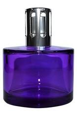 Lampe Berger Lampe Berger Ovalie Set Purple