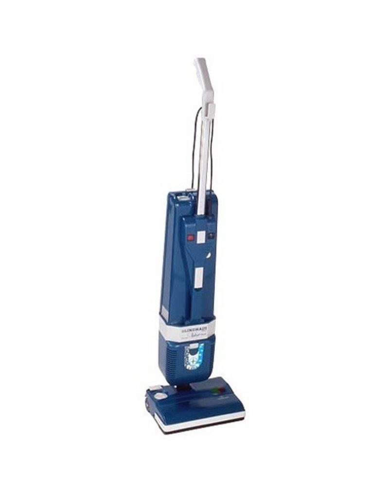 "Lindhaus ""Valzer"" Electric Broom 12"""