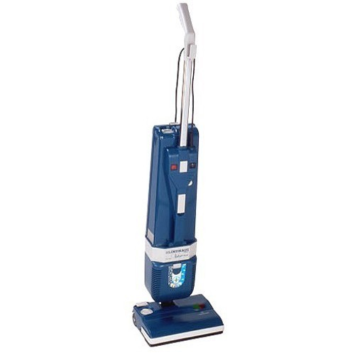 "Lindhaus ""Valzer"" Electric Broom 12"""